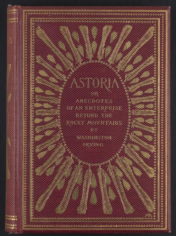 Astoria_front.tif