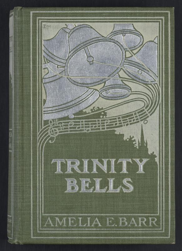 TrinityBells_front.tif