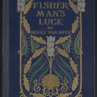 FishermansLuck_front.tif