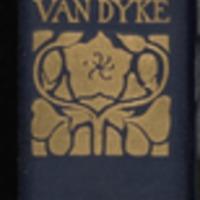 DaysOff_spine.tif