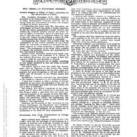https://s3.amazonaws.com/omeka-net/16861/archive/files/f5e0c800def072f7c526d826d55d7bc4.pdf