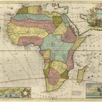Africa1710.jpg