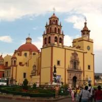 Guanajuato_Guanajuato_Basilica_full.jpg