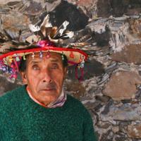 Huichol_shaman.jpg