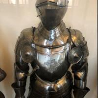 Field Armor 1.1.jpg