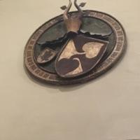 Memorial Shield.JPG